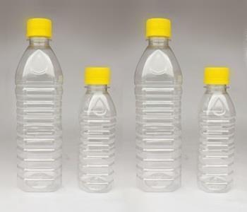 Sarathi My Oil Bottle