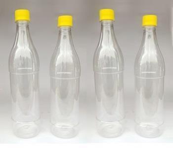 Sarathi Sarpath Bottle