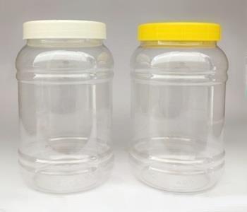 Sarathi Sweet Jar