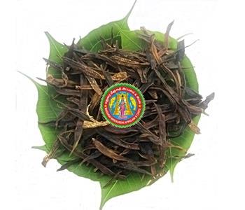 Kothavarangai Vathal