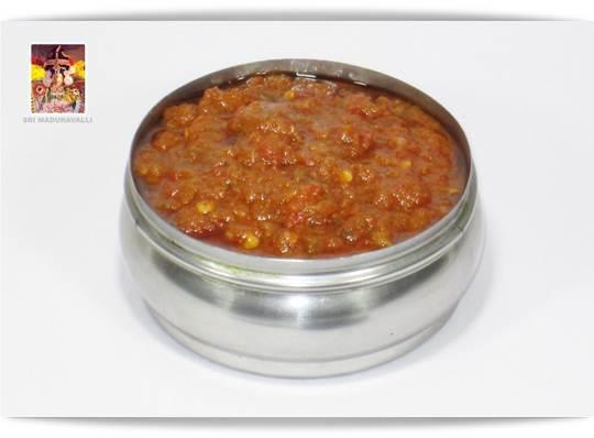 Thakkali Pongal Mix