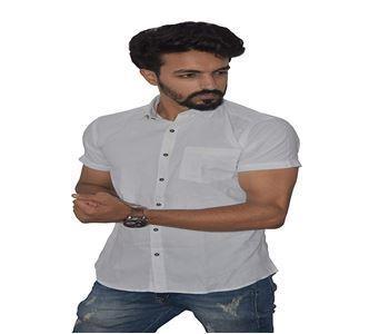 Modern Shirts