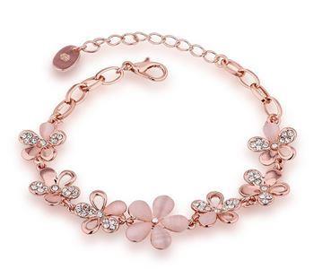 YouBella-Plated-Bracelet