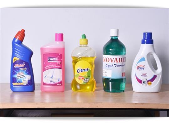 Super Nova Products