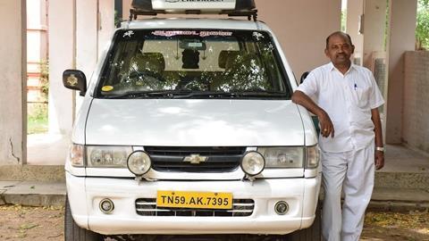 Arupatai Travels