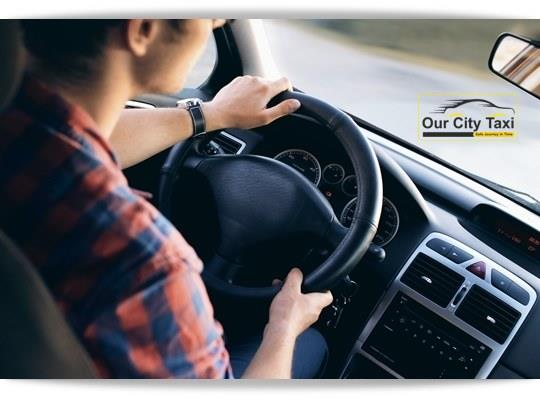 Acting Driver Service