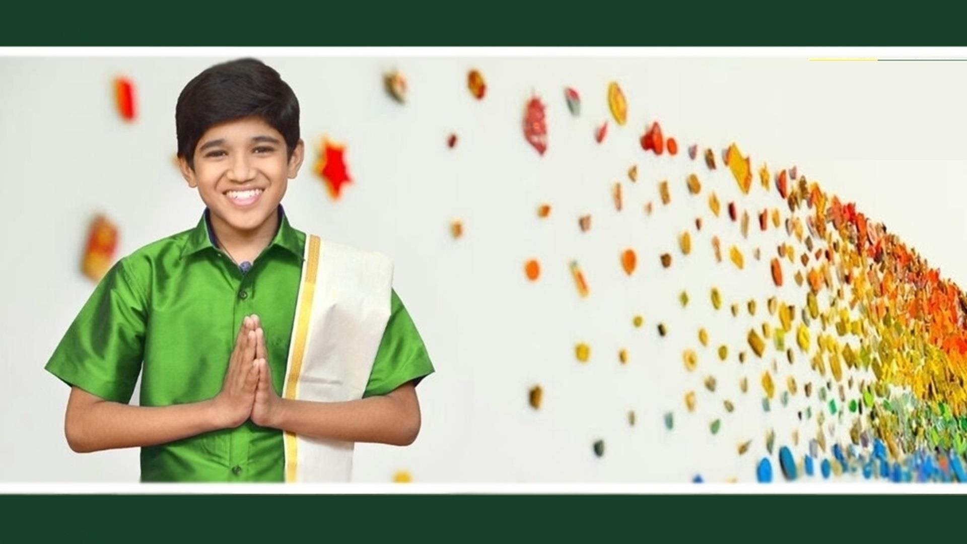 Jeyaraj Handlooms