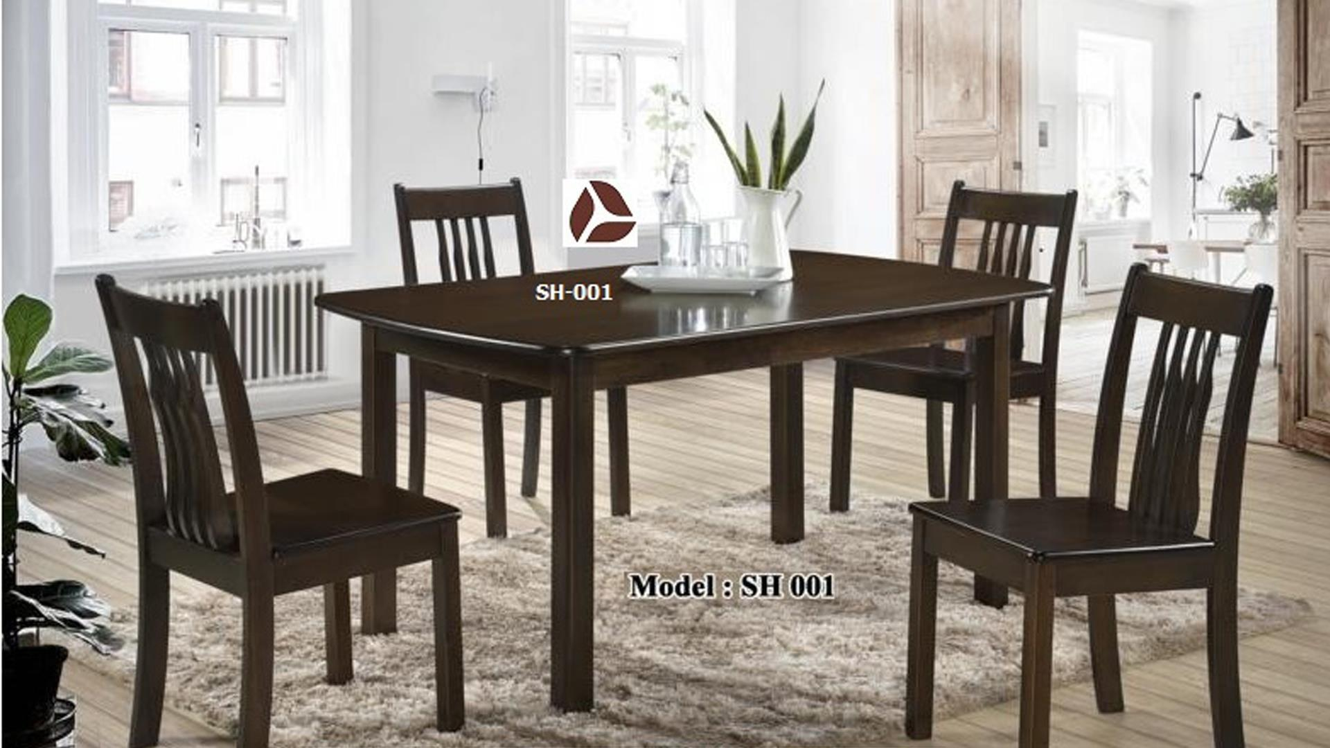 Sekarz Furnitures