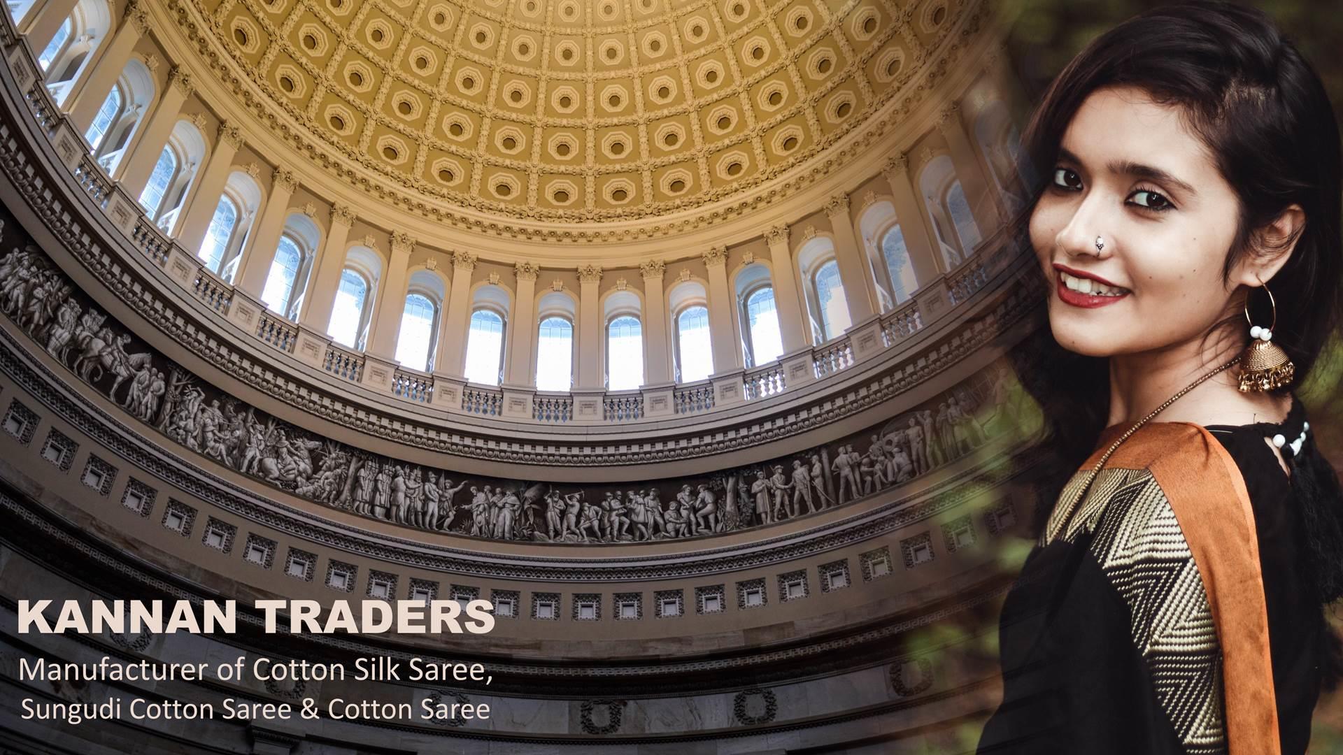 Kannan Traders