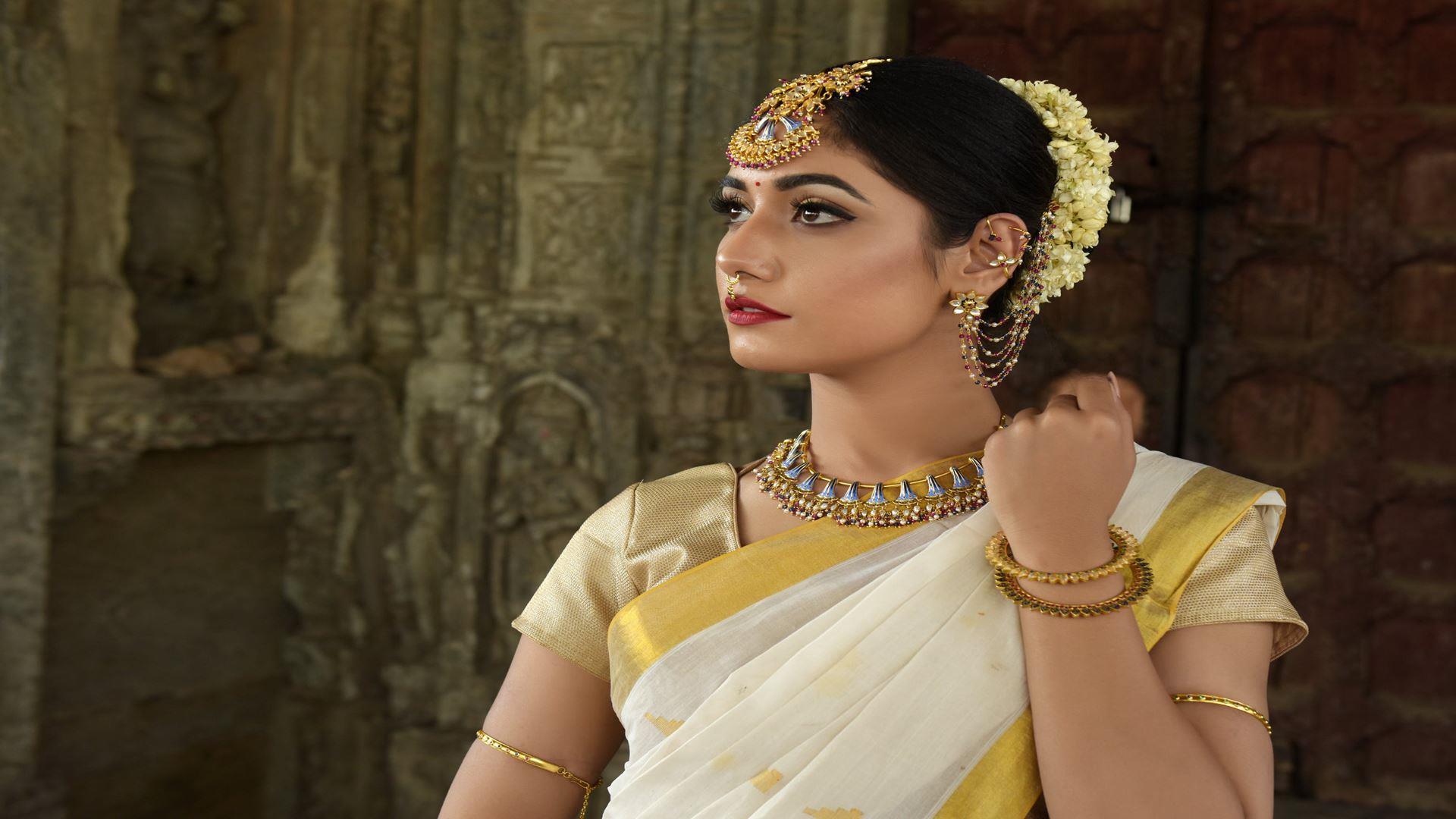 Laxmi Jewellery