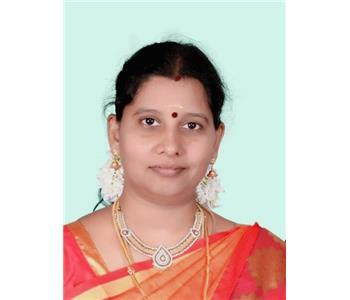 """<div><strong><span style=""""color: #34495e;"""">Managing Trustee</span></strong></div> <div><span style=""""color: #34495e;"""">Smt. V. Kalpana B.com</span></div>"""